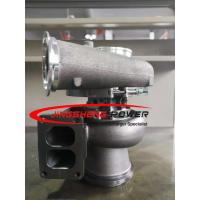 Quality Caterpillar Tractor GTA459402L Diesel Turbo Replacement 720539-0001 720539-5001S C12 Truck for sale