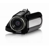 Quality Digital Video Camera CMOS 5.0MP And 20Mp Digital Camcorder for sale