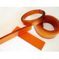 Quality Screen Printing Squeegee--ND series for sale