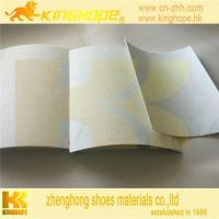 nonwoven chemical sheet lining