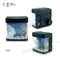 Quality USB Aquarium for sale
