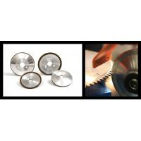 China Woodworking Tools, Diamond Grinding Wheels, CBN Grinding Wheels on sale