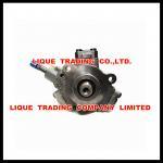 Quality Genuine and New VDO Fuel pump 5WS40695, A2C96176300,A2C53344441 for FORD BK3Q-9B395-BA,BK3Q-9B395-AD,BK3Q 9B395 AD for sale