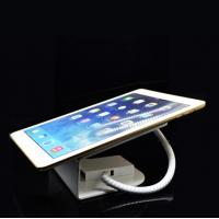 Best COMER security cable locking devices for gsm phone stores anti-theft display stand for tablet PC shopper wholesale
