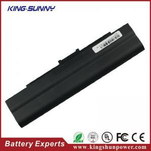 Best Laptop battery for Aspire 1410 1410T 1810 1810T 1810TZ TM8172 wholesale
