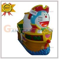 Quality Kiddie Rides11 for sale