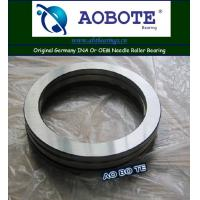 Quality Single Row Thrust Roller Bearing FAG / INA , 81215 / 81216 / 81217 for sale