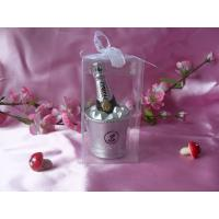 Quality Art Candles/Decorative Candles- Beer Bottle for sale