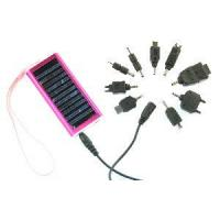 Quality Universal Solar Charger for sale