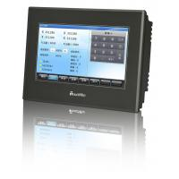 """Quality 10.4"""" LCD USB-A and USB-B Industrial HMI Human Machine Interface PC Animation Display for sale"""