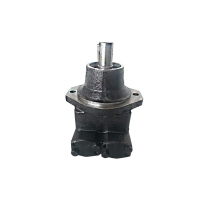 Quality SY485 XE485 XE490 Piston Group M5BF-045-2N04-02B1M3-000 Excavator Hydraulic Fan Motor for sale