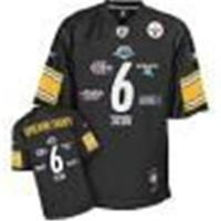 Buy cheap Sell nfl jerseys from wholesalers