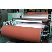 Quality ED Copper Foil Made Of  Red Copper For Shielding  Roll Size for sale