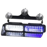 China LTD18 LED dash deck lights police led lights on sale