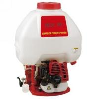 Quality Gasoline powerful Battery Operated Knapsack Sprayer FOR agricultural for sale