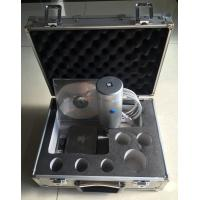 Buy cheap Quick Respond Automatical Brinell Hardness Testing HB scaler with Optical from wholesalers