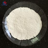 China Industrial Grade Hpmc Hydroxypropyl Methyl Cellulose For Self-Leveling Compound on sale