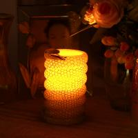 Quality snake night light,Animals Candle Holder ,home decorate craft candles,Zodiac candles for sale