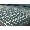 Buy cheap Steel Grating, Steel Grid, Flooring Grating, Grating Wlakway, Grating from wholesalers