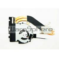 Buy 7404J 07404J 60.4ND13.001 Dell Heatsink Fan Replacement For Dell Vostro V131 at wholesale prices