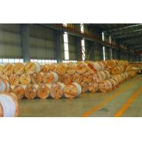 Quality Galvanized Steel Strand - 2 for sale