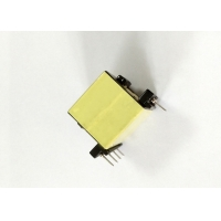 Quality Transformers ER30 Type High Frequency Voltage Current Impedance Switch Power for sale