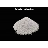 Quality SGS Certified Activated High Purity Calcined Alumina Powder for sale