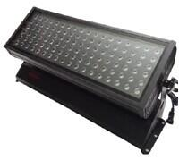 Buy cheap 108*1W/3W LED Wall Washer Light /led high power quality stage lights from wholesalers
