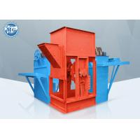 Quality Professional Bucket Elevator Conveyor Used In Putty And Tile Adhieve Plant for sale