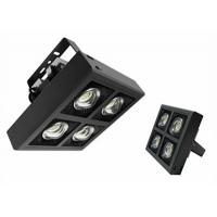 Quality 400W 600W 2000W PF0.95 Industrial LED Flood Lights CRI70 Sports Square Led Lights for sale