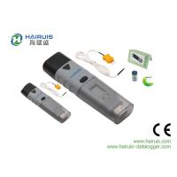 Quality USB Themocouple temperature data logger, high and low temperature monitoring for sale