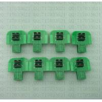 Quality BDM3 adapter for BDM and Xprog for sale