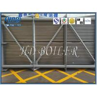 Buy cheap Customized Air Preheater In Boiler ASME / ISO Certification Tubular Air from wholesalers