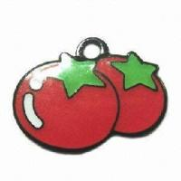 Quality 2012 Pendant Jewelry for Children (CNJ-007) for sale