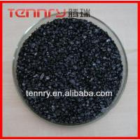 China China Supplier Calcined Petroleum Coke on sale