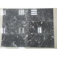 China New Quarry Stone Grigio Carnico Marble Tile/Slab,Grey Marble,Marble Wall&Flooring,Grey Marble on sale