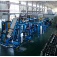 Quality EPS Sandwich Panel Roll Forming Machine,PU Coated Sandwich Panel Making Machine for sale