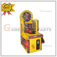 Quality Game Machine7 for sale