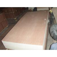 Quality bintangor face/back plywood for sale