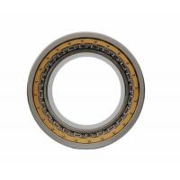 Buy cheap NJ308EM Smooth Anti Rust Cylindrical Ball Bearing from wholesalers