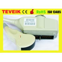 Quality Medison C2-5EDN Convex Array Ultrasound Transducer Probe with 2-5 MHz for sale