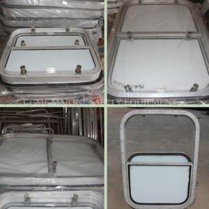 Quality Marine Sliding Window for sale
