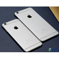 China 5.5 Iphone 6 plus Aluminium alloy MTK6582 Quad core 3G Wifi Android 4.4 gps cell phone on sale