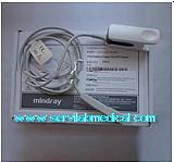 Quality Mindray PM7000 PM8000 512F SPO2 Probe ,NEW for sale