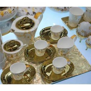 China Ceramic tableware dinner ware dinnerware home supplies on sale
