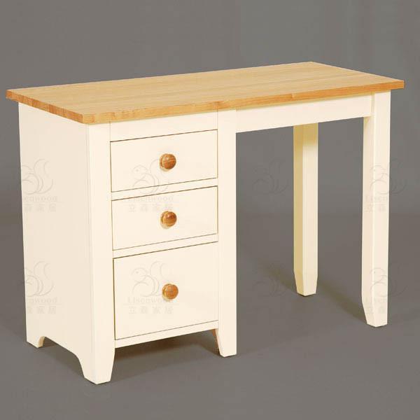 ikea mdf furniture images images of ikea mdf furniture. Black Bedroom Furniture Sets. Home Design Ideas