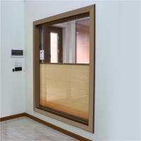 Buy cheap Tempered Insulated Blind Glass Remote Control from wholesalers