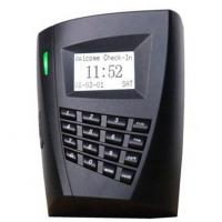 China Wholesale KO-SC503  Mifare Card Access Control with Software Keypad on sale