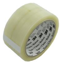 Quality security tape for sale