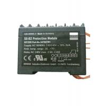 KRIWAN SE-B2 Protection Module Bitzer Part No 34702701 For Compressor for sale